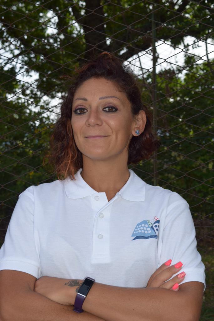 AEBS Susanna Fiammetta