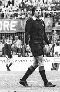 Riccardo Lattanzi 01