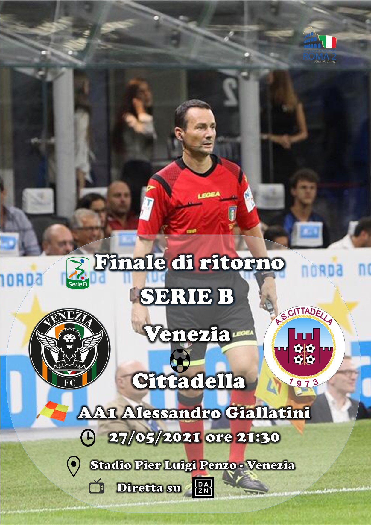 AA_Giallatini