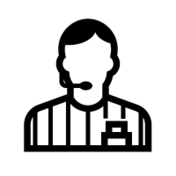 1532064-200