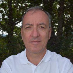 Giuseppe Quaresima