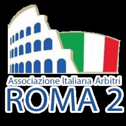 Designazioni Roma2